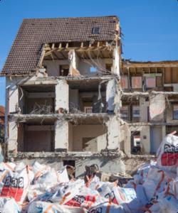 image-demolition-corner