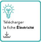 interne-icon-telechargement-amiante