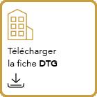 interne-icon-telechargement-dtg