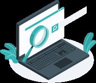 Commandes et devis en ligne